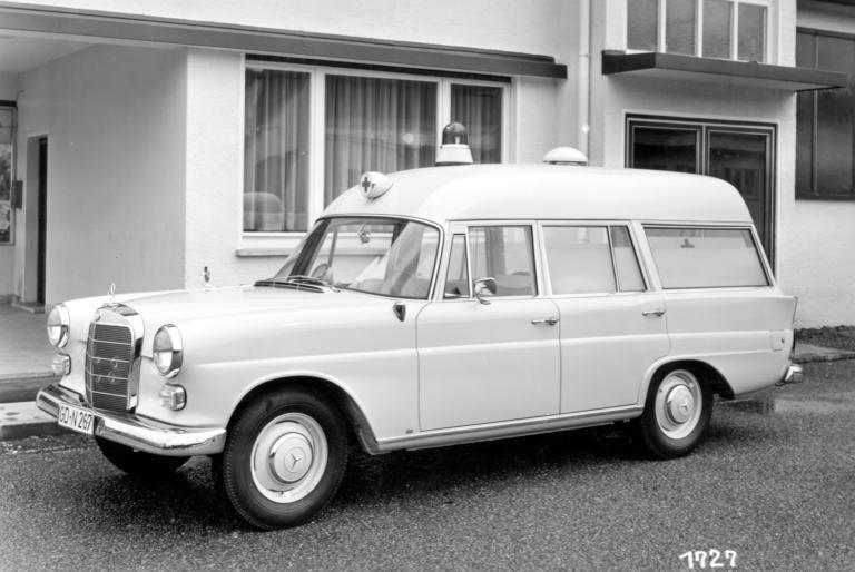 Datei 190cs Jpg Http Wiki Mercedes Benz Classic Com Mercedes