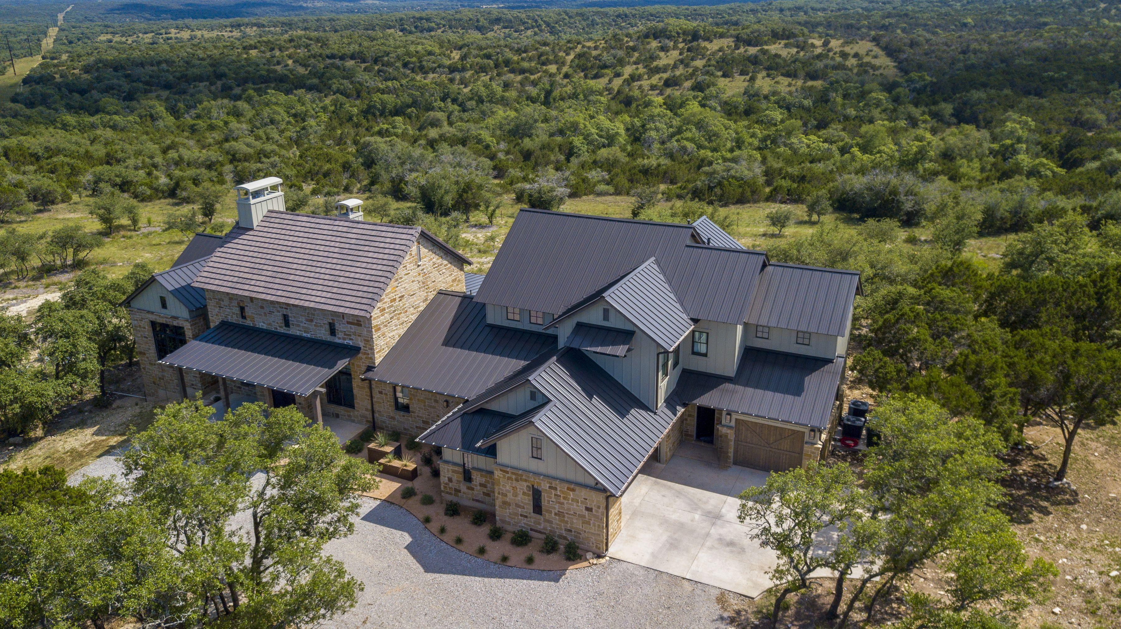 Built by olson defendorf custom homes estate homes