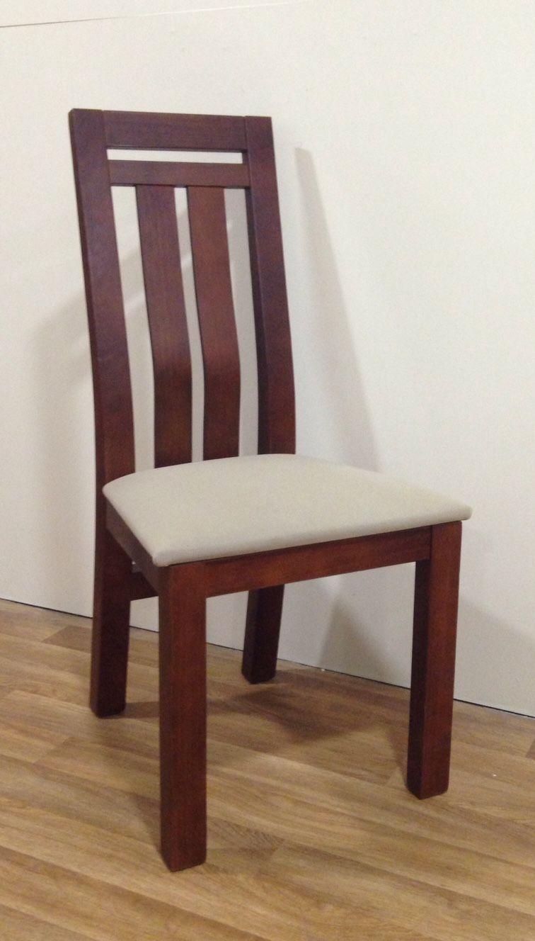 Resultado de imagen de sillas clasicas de comedor | sillas ...