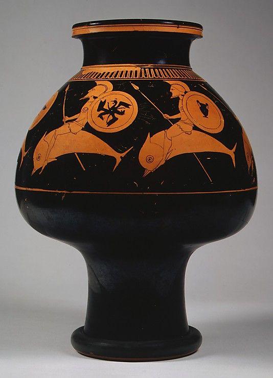 Art Object Ancient Greek Pottery Ancient Greek Art Ancient Vase