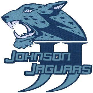 Image Result For Lady Bird Johnson High School Lady Bird Woodlawn