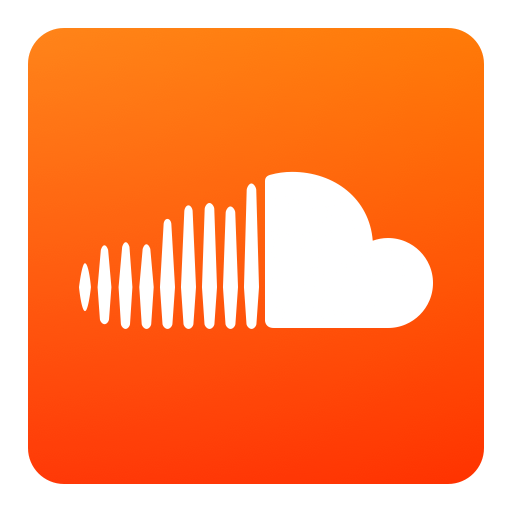 Pin by Appsapkpure on Android Apps in 2019 Free music