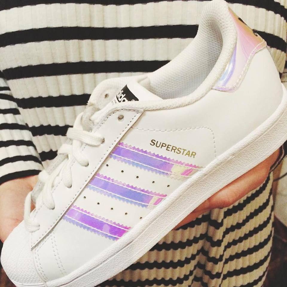 adidas stan smith velcro 144 adidas superstars kids sale