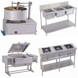 High Quality ANY KITCHEN EQUIPMENT CAN BE FOUND IN VIETNAM Photo Gallery