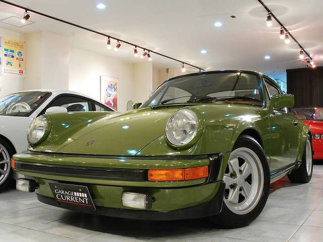 Pin By Kimberly Hedrick On Green As Grass Car Paint Colors Car Colors Porsche 911