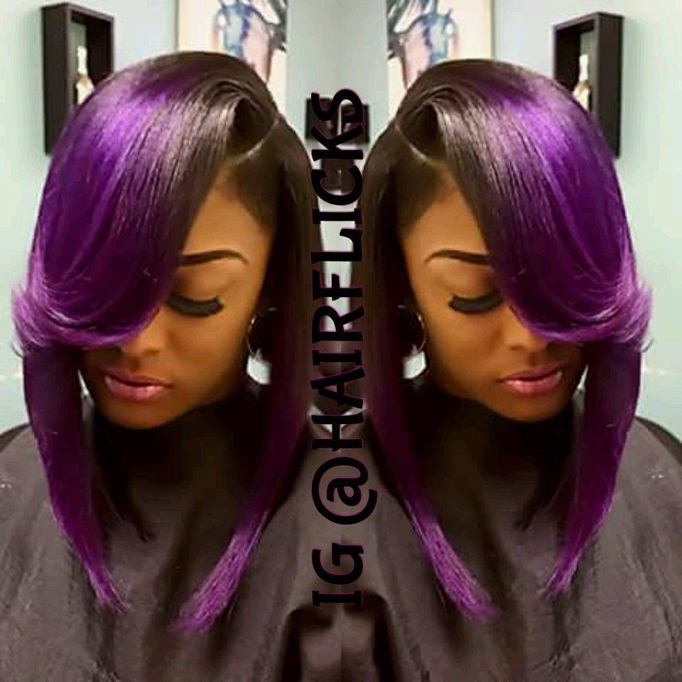 luv so much! | different shades of ebony hair | pinterest | ebony hair