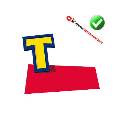 http://www.quizanswers.com/wp-content/uploads/2013/03/letter-t-yellow-blue-red-background-logo-quiz.png