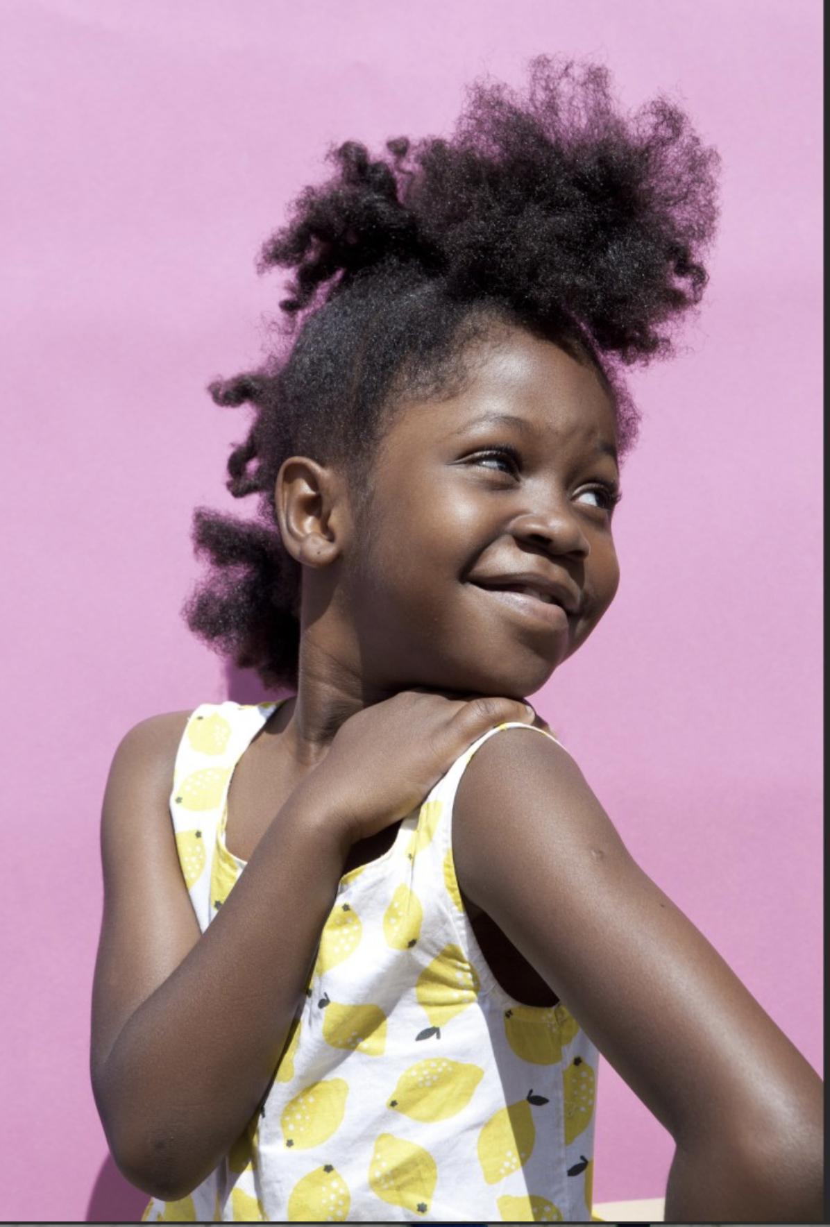 Beautiful mohawk bonsai kids hair care pinterest