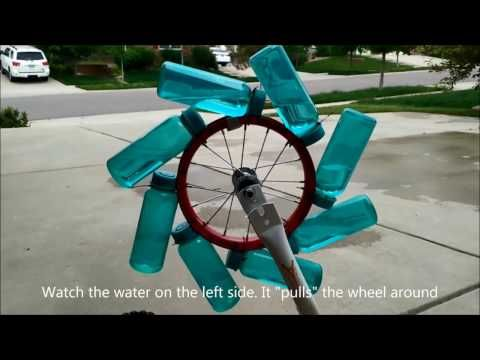 Free Energy Selfrunning Magnet Motor Fact Or Fake Wasif Kahloon Challenge To The