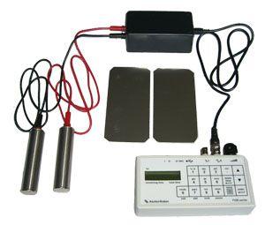 Rife Machine Programmable Blaster Set Electronics