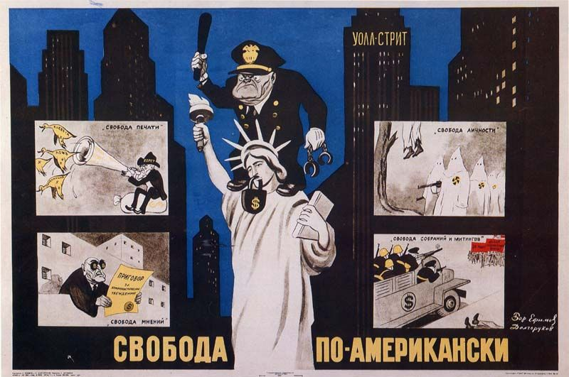The Greatest Soviet Propaganda Posters Ever Sovietica Arte Sovietico Cartel