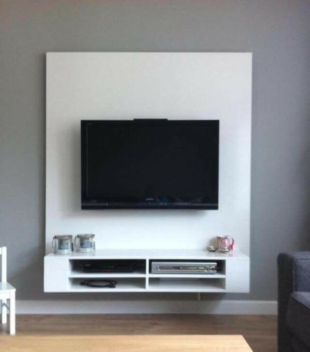 Elegant Ikea Tv Cabinet Australia