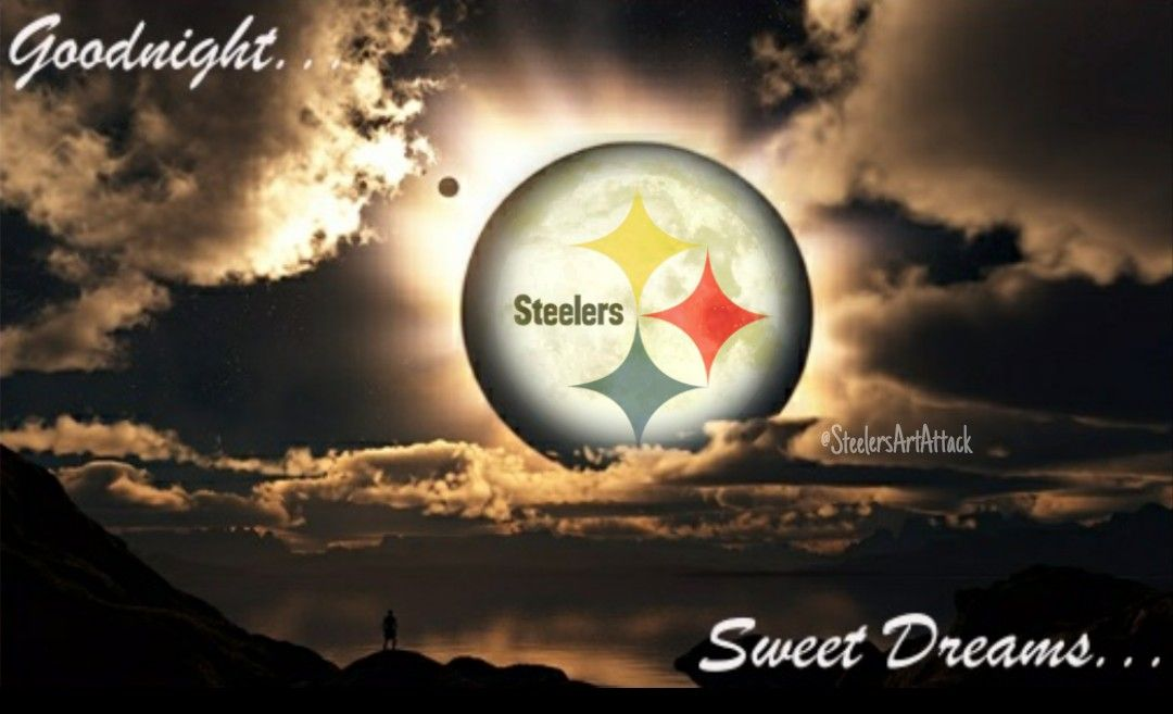 Lujoso Pittsburgh Steelers Para Colorear Ornamento - Ideas Para ...