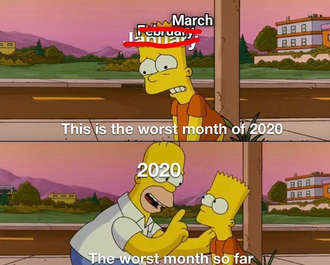 Meme S Quotes Memes Its Memes Laughing Memes Memes Quotes Funnie Memes I Meme Truthful Memes Happy M Stupid Funny Memes Really Funny Memes Stupid Memes