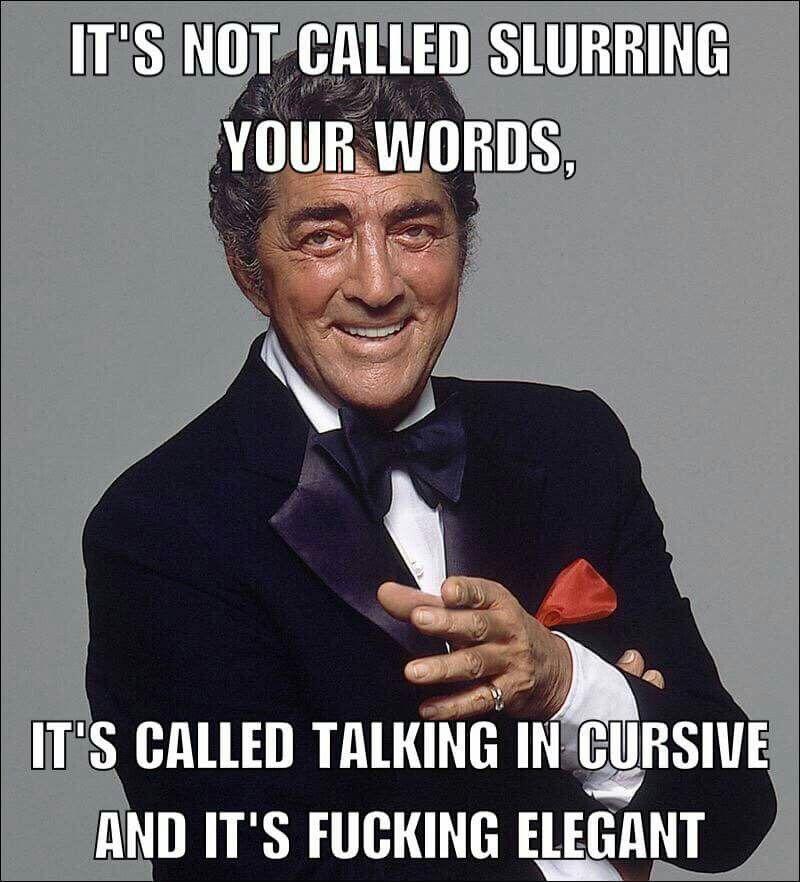 Talking In Cursive Sarcastic Quotes Funny Sarcastic Humor Sarcasm Humor