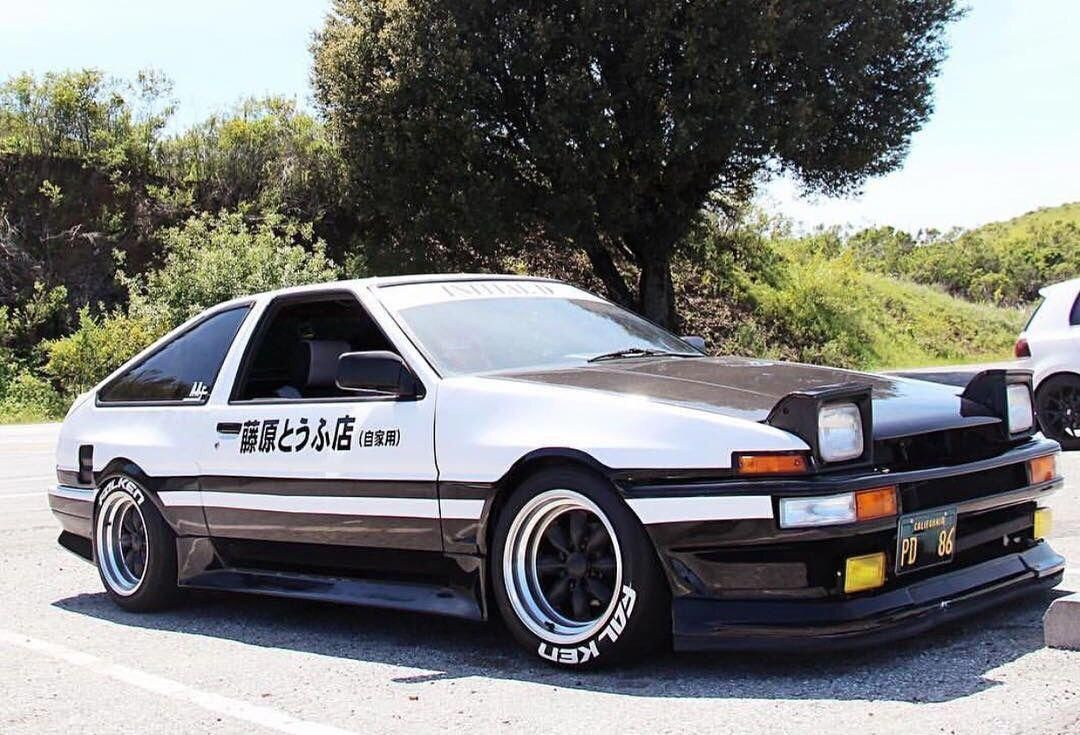 toyota classic cars hot Toyotaclassiccars Classic cars