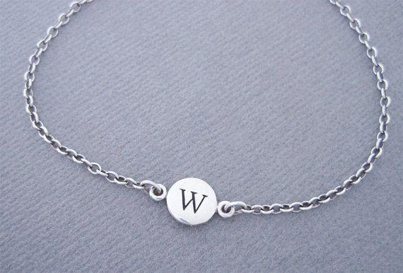 TQ Designs Musician/'s Love Charm Bracelet