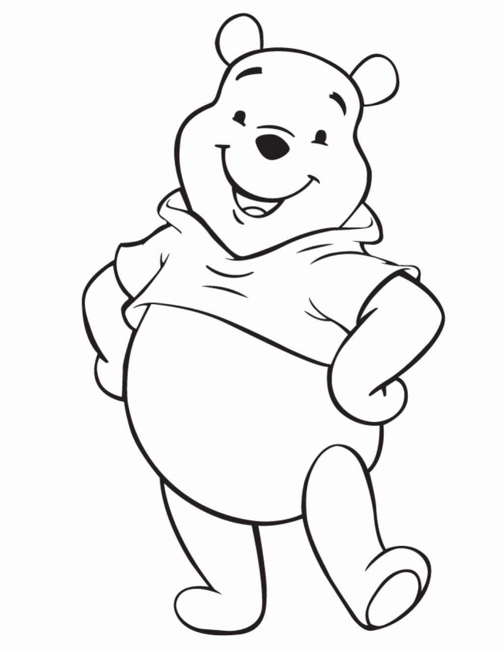 Cartoon Character Coloring Pages Lovely Cute Cartoon Characters Coloring Pages Coloring Ho Disney Character Drawings Bear Coloring Pages Baby Disney Characters