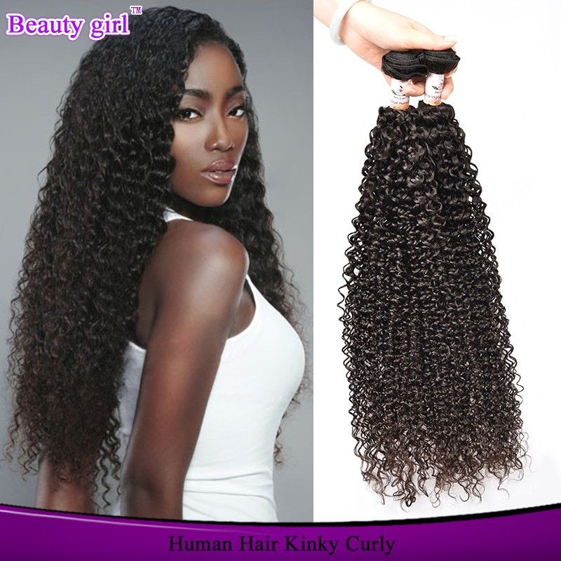 alibaba trade assurance unprocessed cheap virgin brazilian hair wholesale human hair
