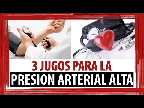 Noticias actuales sobre la hipertensión arterial