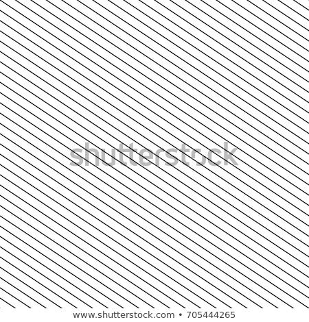 Vector Seamless Stripes Pattern Thin Diagonal Lines Geometric Texture Stripes Pattern Geometric Textures Monochrome Prints