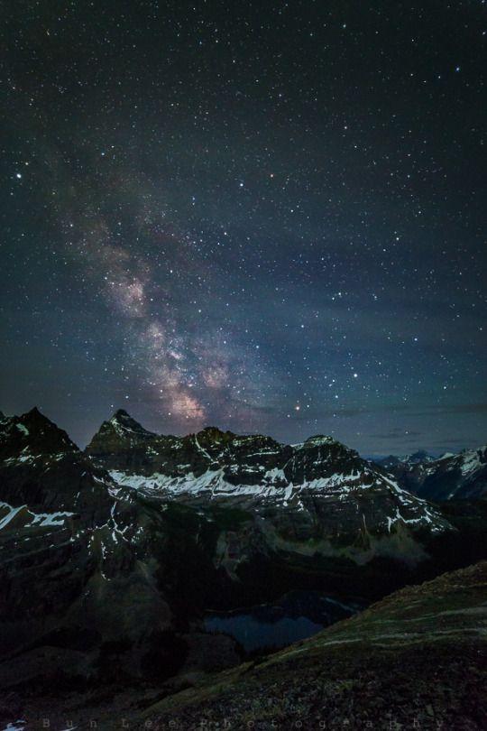 Nighttime Landscape Michaelsusanno Emmammerrick Emmasusano Landscape Milky Way Nature Night Skies