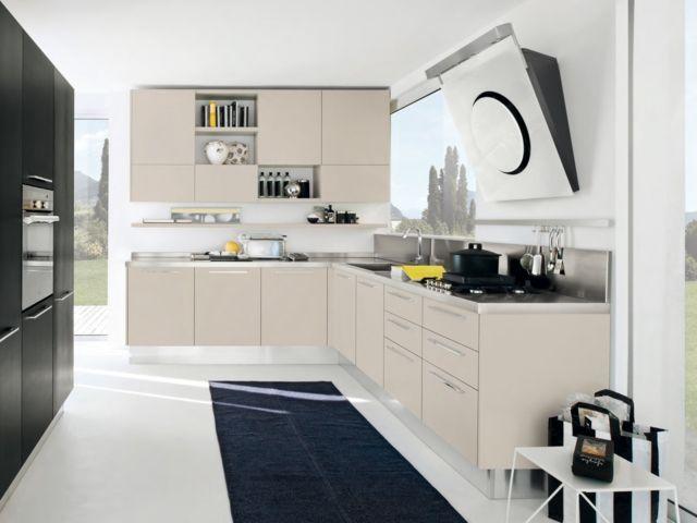 Bon Die Perfekte Küche Planen Und Gestalten U2013 260 Einrichtungsideen Teil 1 #Die  #perfekte #
