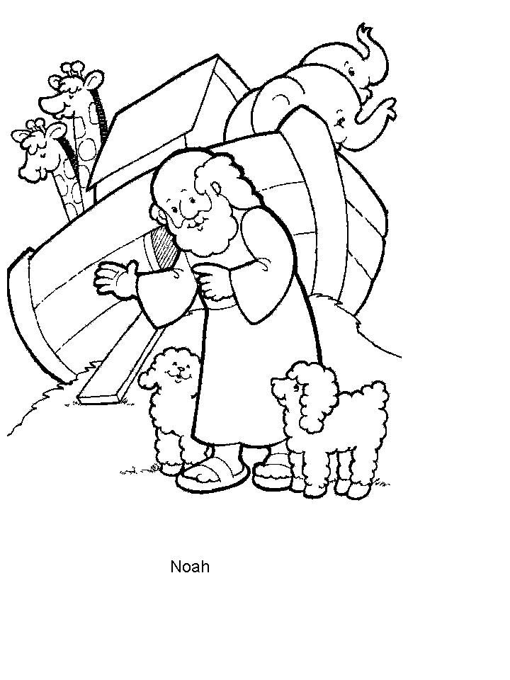free catholic bible coloring pages - photo#5