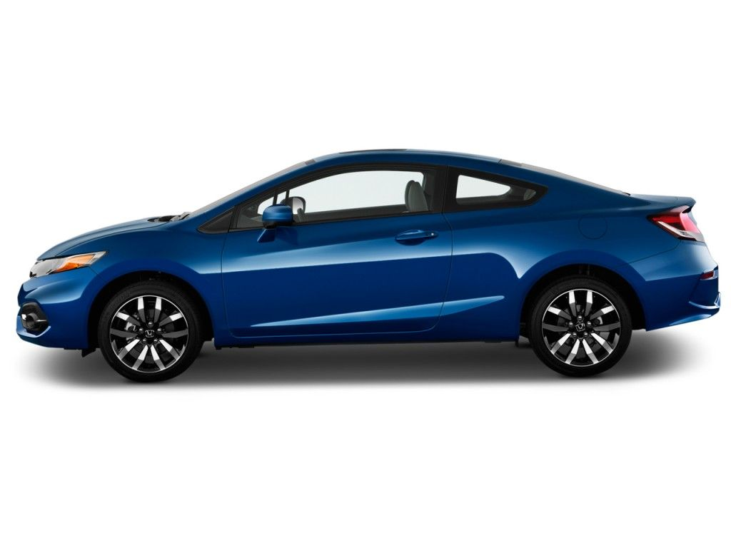 2015 Honda Civic Ex 2015 Honda Civic Honda Civic Ex Honda Civic