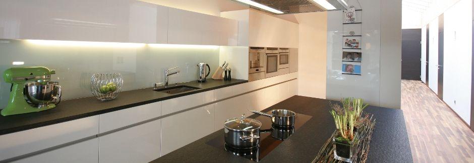 Tischlerei künzler bizau bregenzerwald vorarlberg küchen türen möbel garderoben schlafzimmer