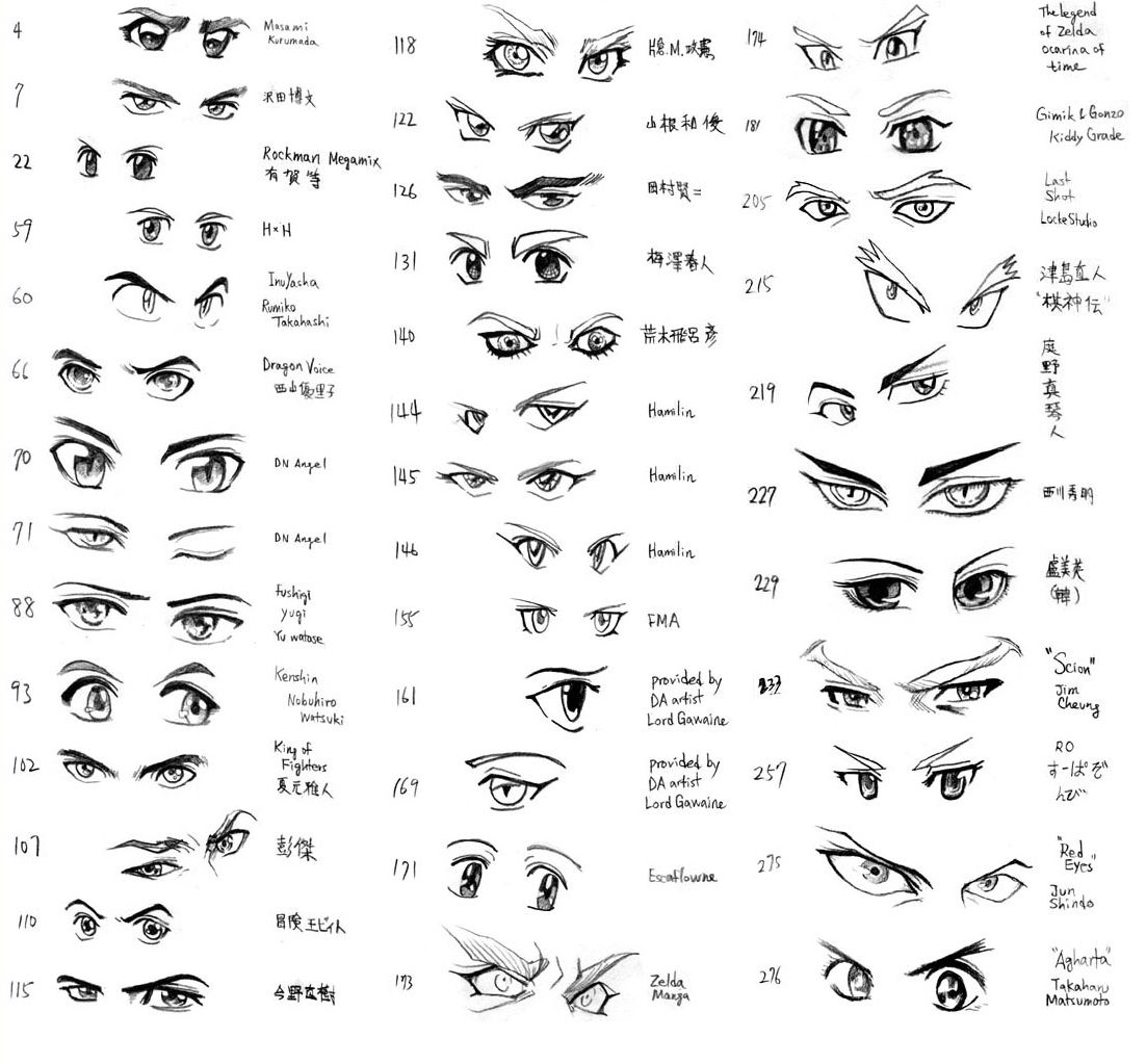 Manga Shoujo Neimen  Cerca Con Google Manga Eyesanime Eyesmanga  Animeanime Maledrawing