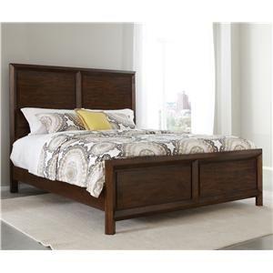 All Bedroom Furniture Dayton Cincinnati Columbus Ohio All Bedroom Furniture Store Morris Home Furni Bedroom Furniture Stores Morris Furniture Furniture