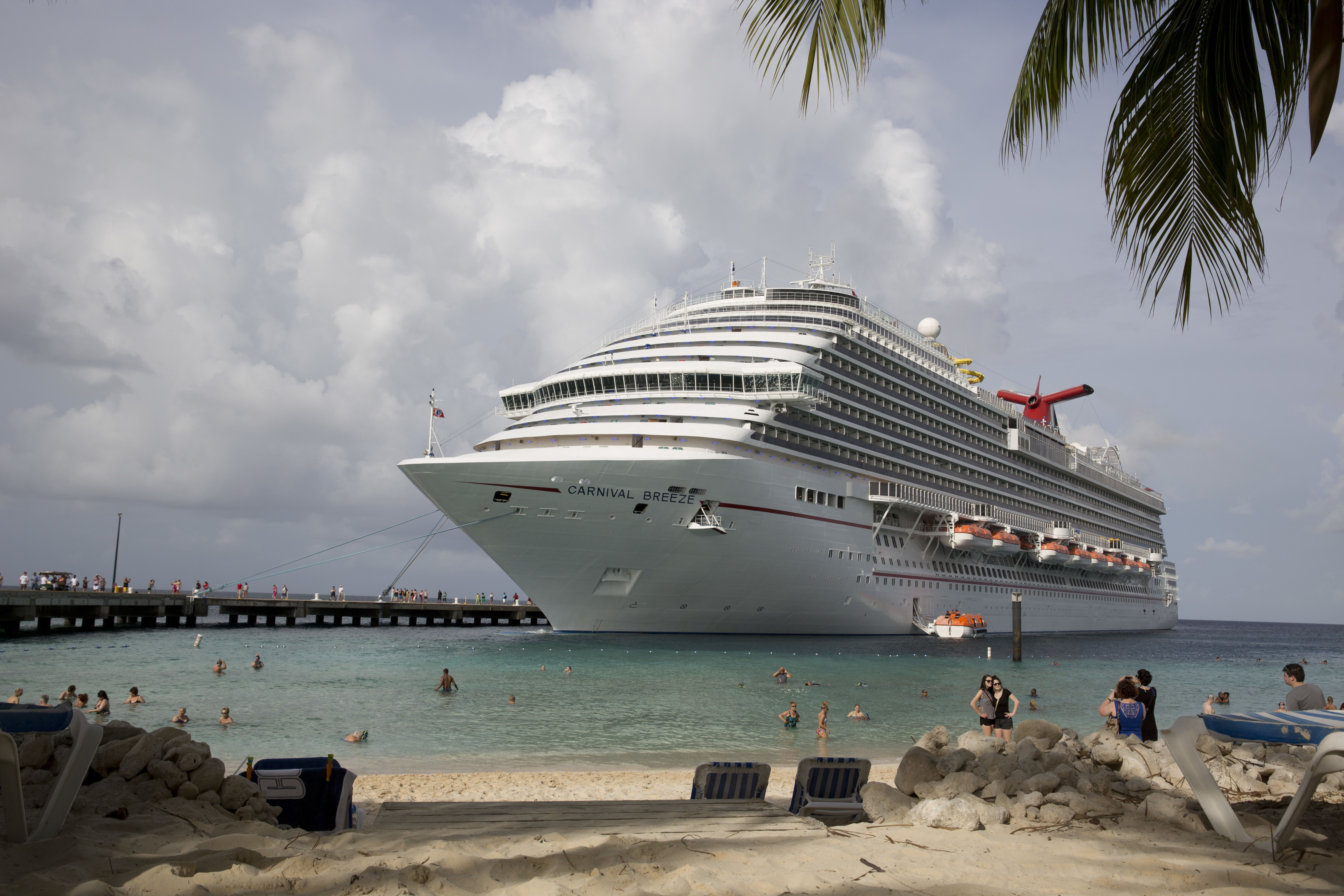 Enjoy The Fun With Carnival Cruises Please Visit Www Carnival Com Order Your Free Brochures For Vacation Bo Carnival Cruise Carnival Cruise Line Excursions