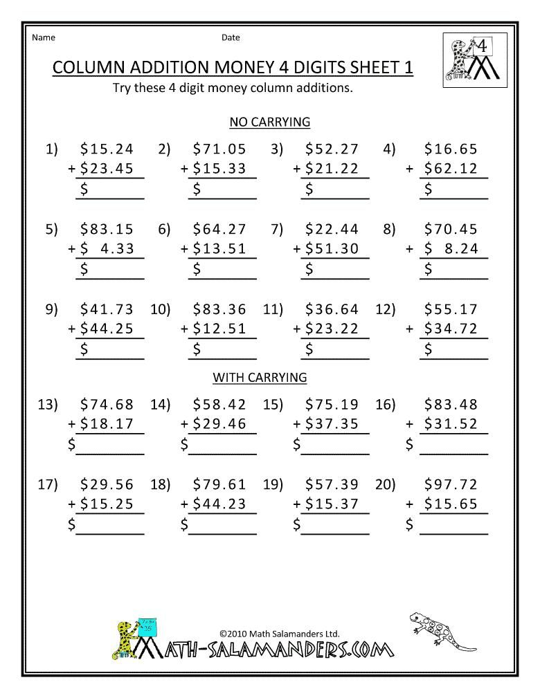 8 Free Printable Grade 6 Math Worksheets Grade 6 Math Worksheets Free Printable Math Worksheets Math Worksheets