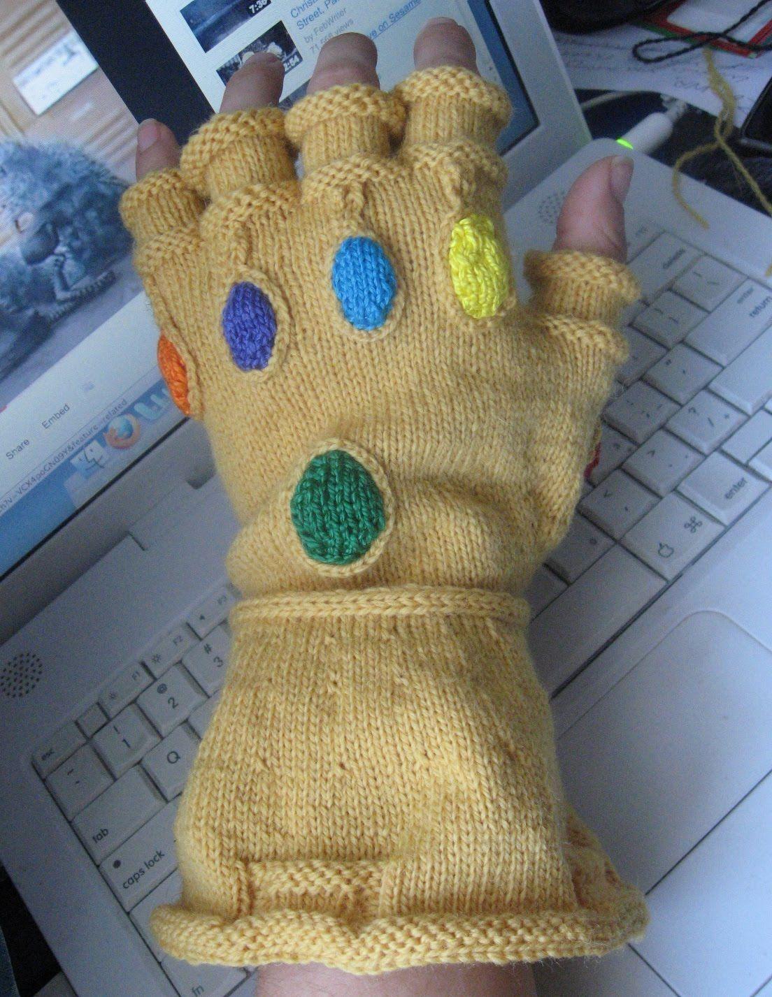 Making It Up As I Go December 2010 Knitted Baby Cardigan Crochet Crochet Gloves