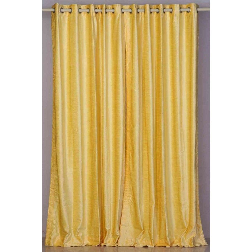 solid curtains white black kitchen drapes rings of size gray green yellow shower country breathtaking medium curtain and