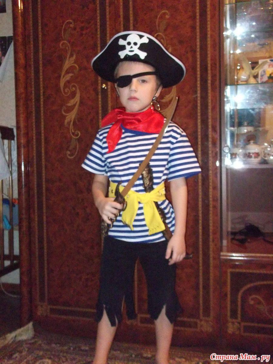 Костюм пиратки для девушки своими руками фото 117