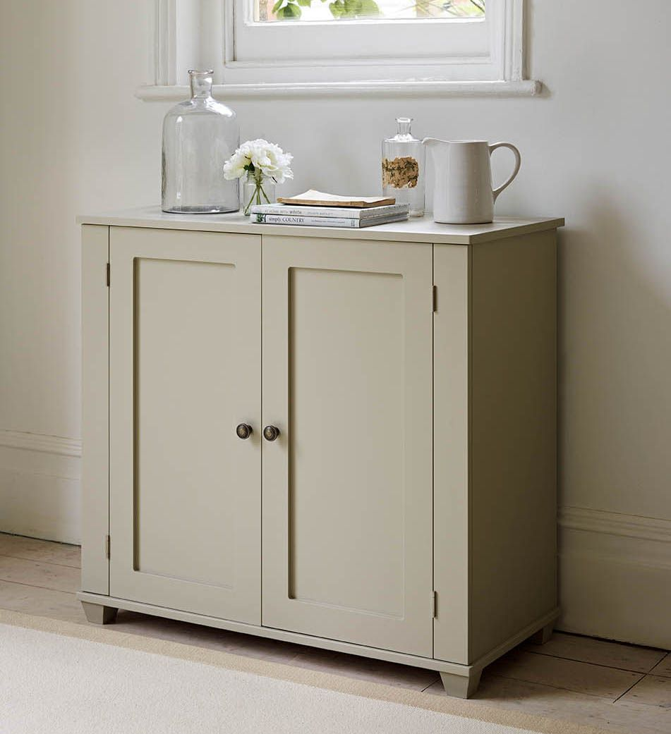 Best New England Television Cupboard The Dormy House Can Be 400 x 300