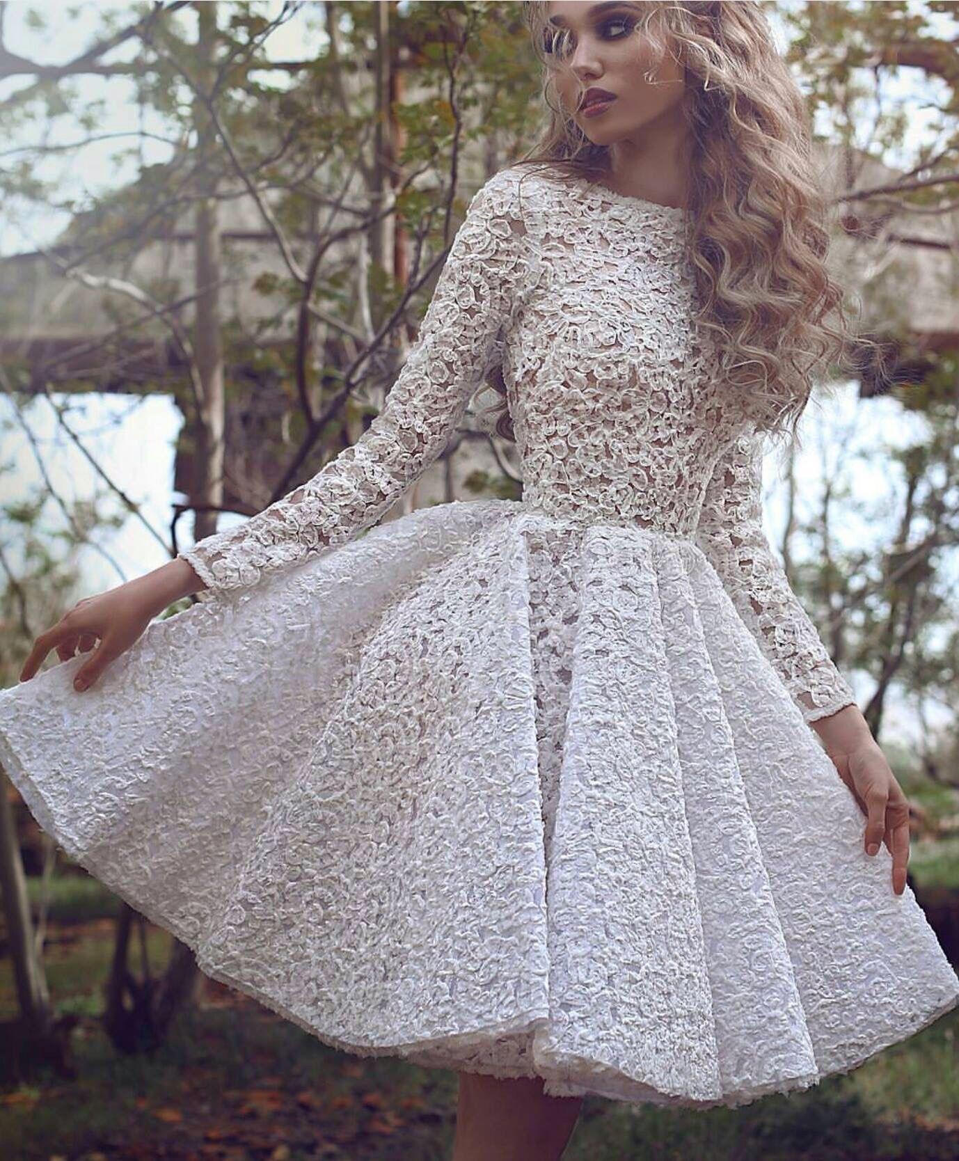 Pretty dress pretty dresses pinterest
