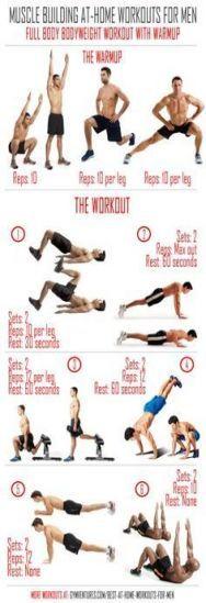 Best Fitness Motivation Body Men 12 Weeks Ideas #motivation #fitness