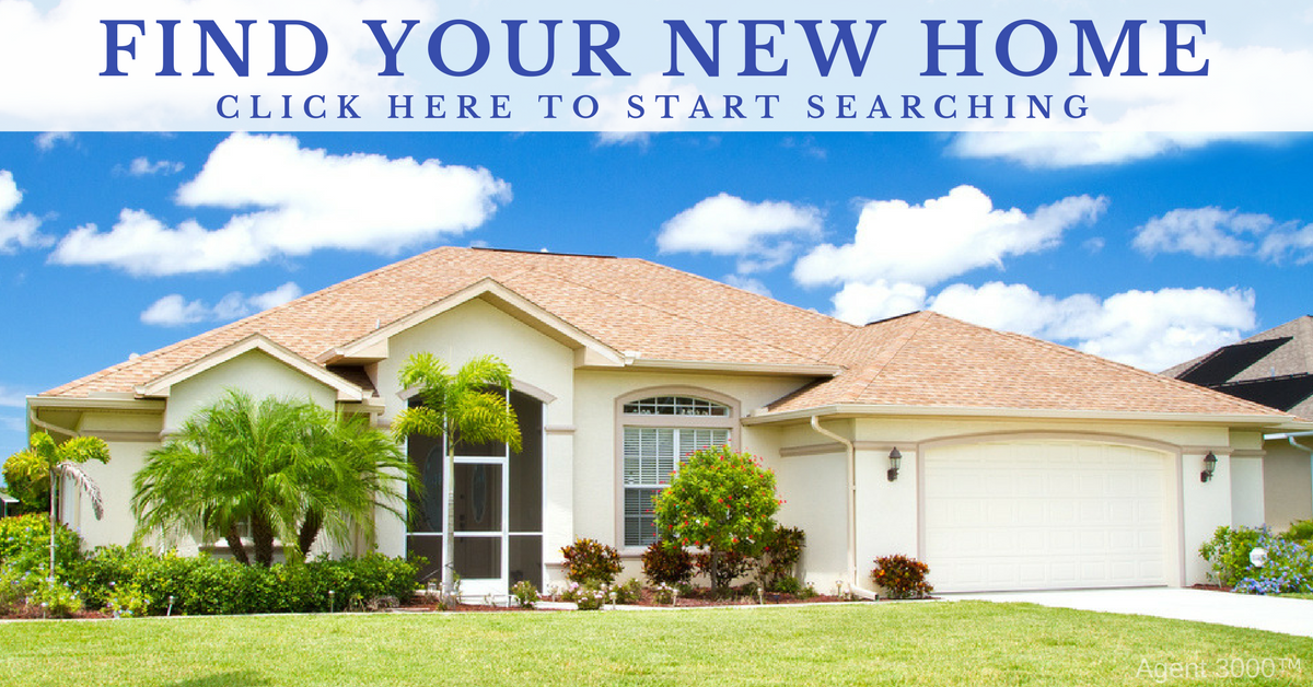 Pin By Monika Wilson Century 21 Sunb On Moving To Cape Coral