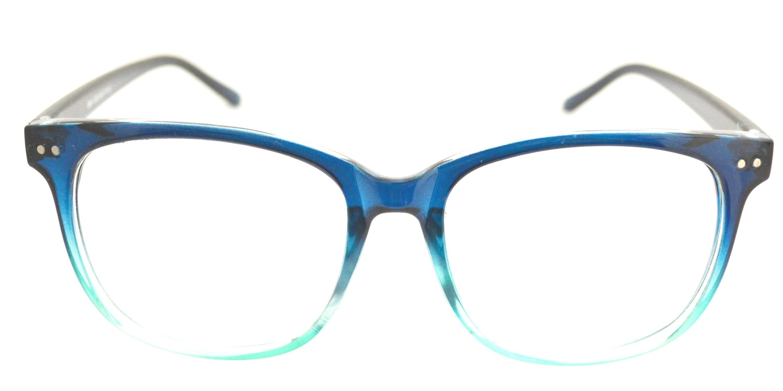 Pin by eyewear envy optometry on asian fit eyeglasses