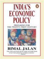 Prezzi e Sconti: #India's economic policy  ad Euro 12.10 in #Ebook #Ebook