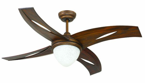 Interesting Ceiling Fan We Need To Replace All Our Existing Drab
