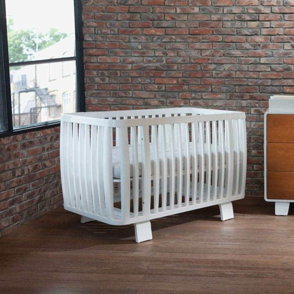 Bonito Las Ventas De Muebles De Vivero Galería - Muebles Para Ideas ...
