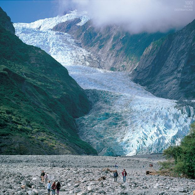 1001-travel-destinations-franz-josef-glacier-epic-adventure-new-zealand-1