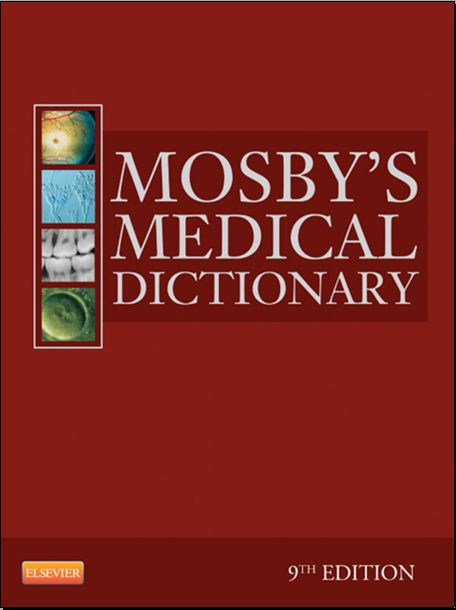 Mosbys medical dictionary 9th edition pdf free medical books mosbys medical dictionary 9th edition pdf fandeluxe Images
