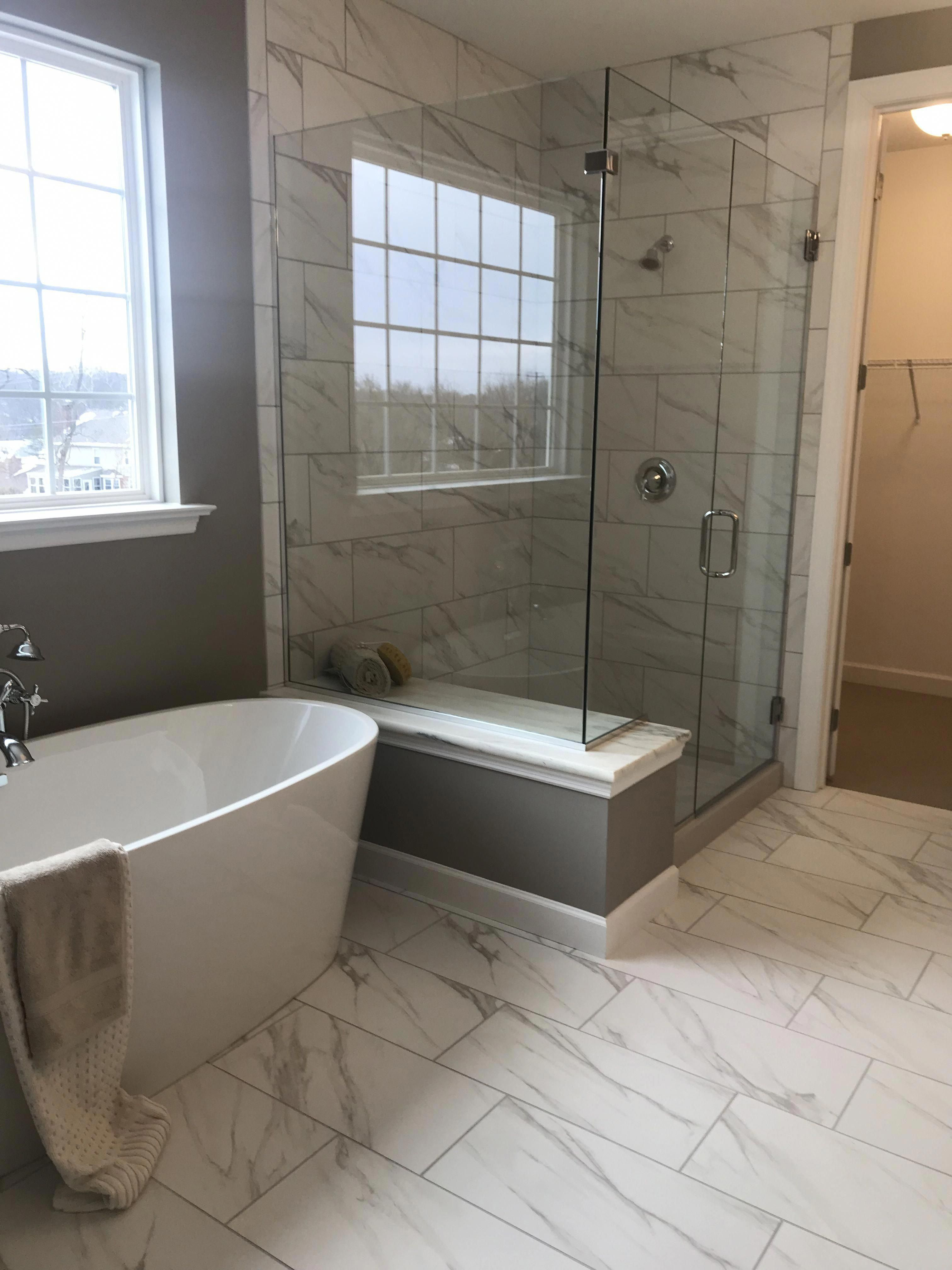Have A Peek At These Individuals Small Bathroom Ideas Remodel Bathroom Remodel Master Master Bedroom Bathroom Bathrooms Remodel