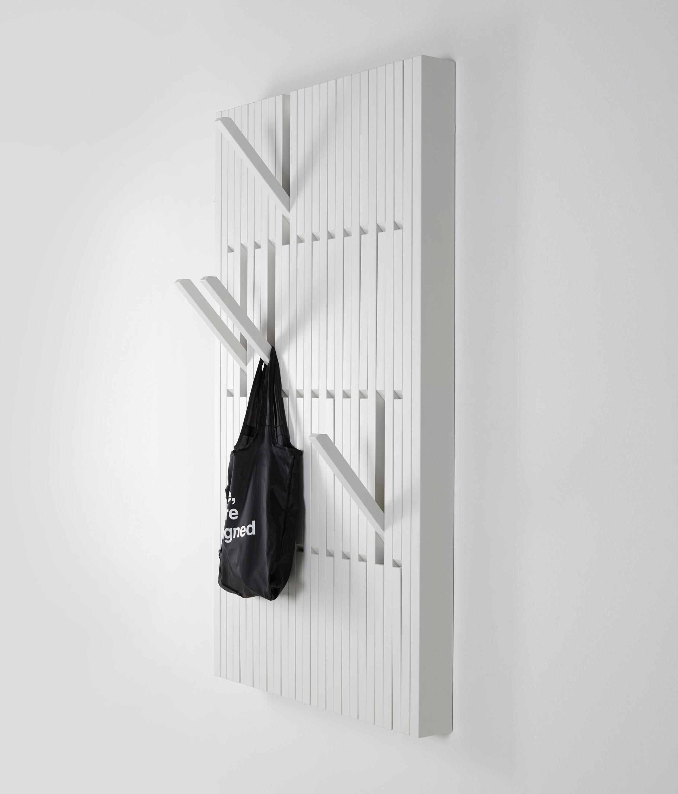 coat hanging itm rack garment l clothes shelf wood free lch with h foldable bottom large extra standing solid x w