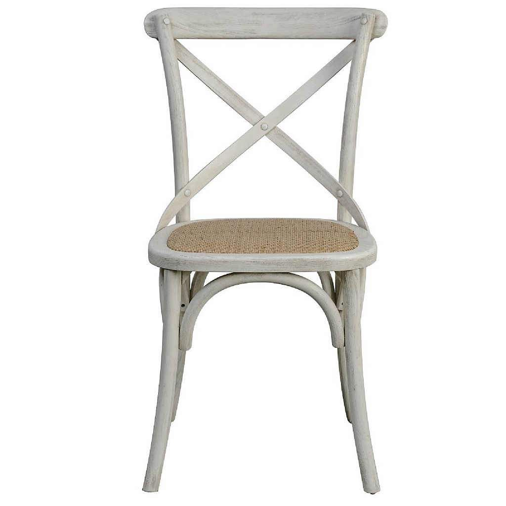Super Brody White X Back Chair In 2019 Dining Room Chairs Ibusinesslaw Wood Chair Design Ideas Ibusinesslaworg